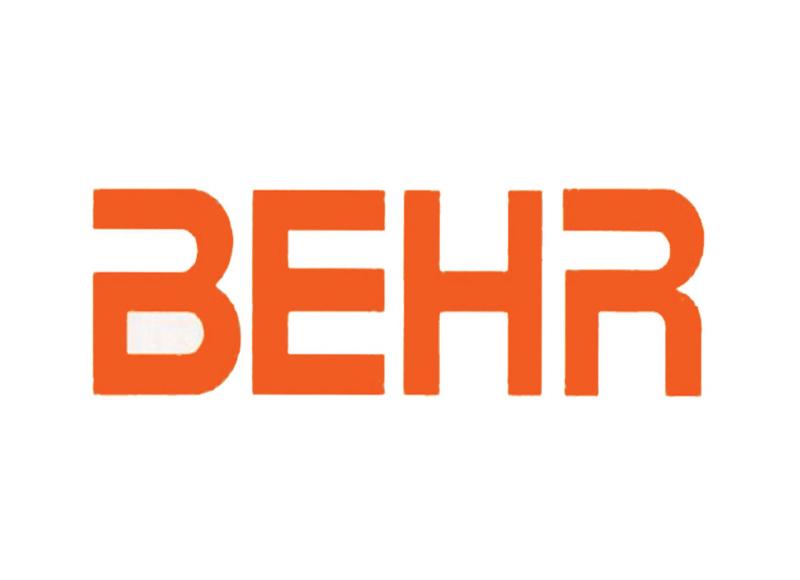 Behr Hella Service A/C compressor oil PAO-OIL-68-AA5+ - A/C COMPRESSOR Oil UV dye treated