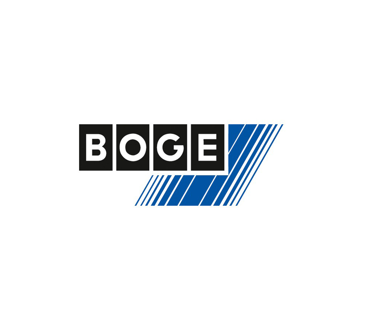 Boge Sachs Front Suspension Strut 2033207030