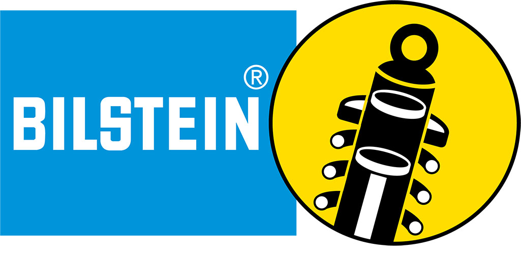 Bilstein Rear Shock Absorber 33521096366 19-103150