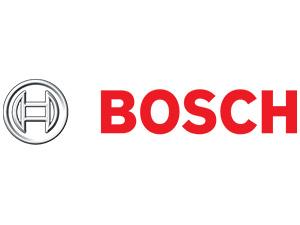 Bosch Spark Plug 0041591803 0242135509