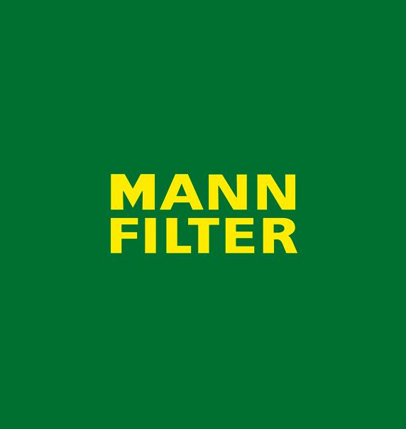 MANN FILTER Engine Oil Filter 11427953129 HU 816 X