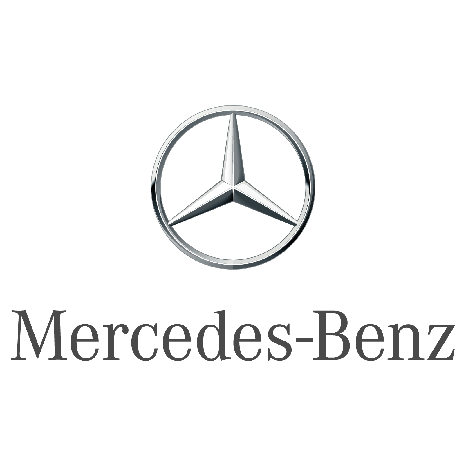 Genuine Mercedes Hose Clamp 900263-009000 - 5 METER BAND CLAMP ROLL
