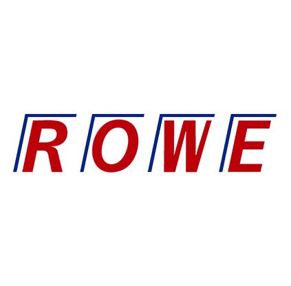 ROWE  0019896803-10/5 - ATF 5+7spd MB 5L
