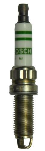 Bosch Spark Plug 12120037244 0242140507