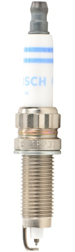 Bosch Spark Plug 12120037580 0242145515