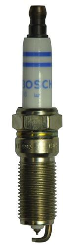 Bosch Spark Plug 7422 7422