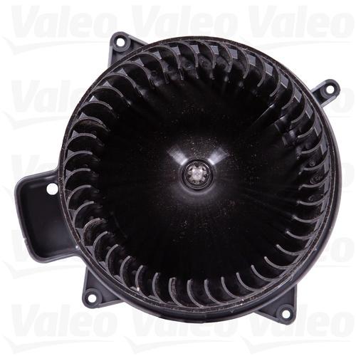 Valeo Front HVAC Blower Motor 1648350507 592402