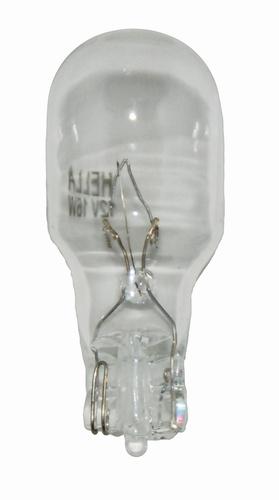 Hella Back Up Light Bulb 63251372632 921