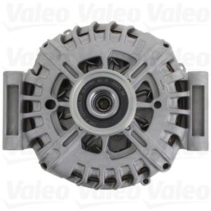 Valeo Alternator 6421540802