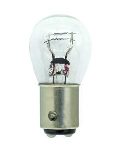 Hella Brake Light Bulb 0008250194 - BULB 7225 21/4W
