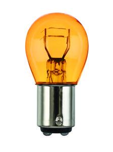 Hella Parking Light Bulb 0015449394 - BULB BLINKER AMB