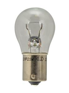 Hella Back Up Light Bulb LB-7506 - BULB 7506 21W