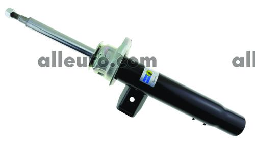 Bilstein Front Left Suspension Strut Assembly 31316780193 22-214287