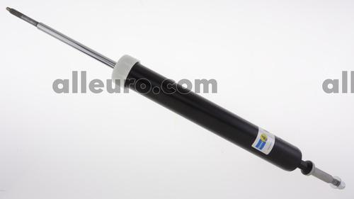 Bilstein Rear Shock Absorber 33526780081 19-136622