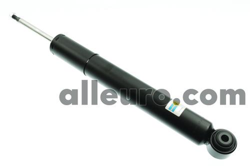 Bilstein Front Shock Absorber MJA2140DJ 24-067263