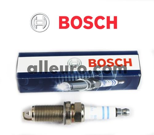 Bosch Spark Plug 12120032138 0 242 236 510