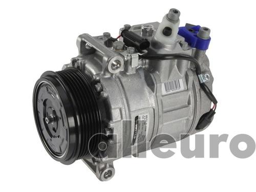 Denso A/C Compressor 0002309111 471-1466