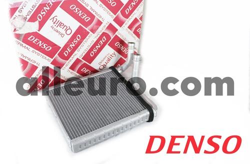 Denso Front HVAC Heater Core 3C0819031A DRR32005