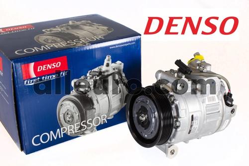 Denso A/C Compressor 64526956716 471-1532