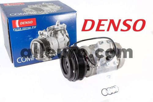 Denso A/C Compressor 944126008AX 471-0128