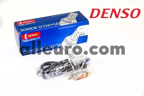 Denso Upstream Air / Fuel Ratio Sensor C2S51801 234-9029