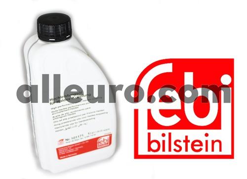 Febi Bilstein Gear Lube / Lubricant 101171 101171