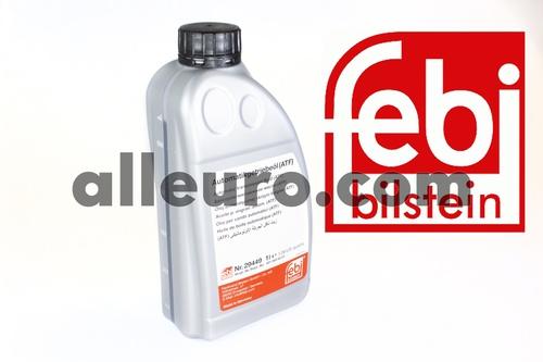 Febi Bilstein Automatic Transmission Fluid 29449 29449
