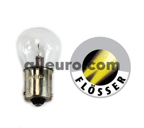 Flosser Light Bulb 78183 4671