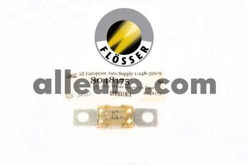 Flosser Fuse 8048175 8048175
