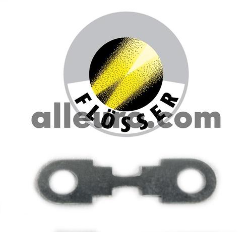 Flosser Fuse N10424903 39050