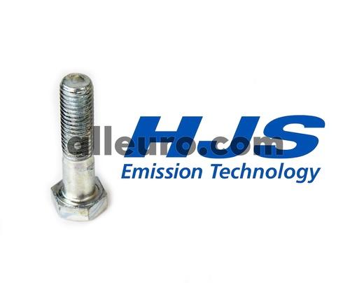 HJS Emission Technology Bolt N-010-491-1 119 5359