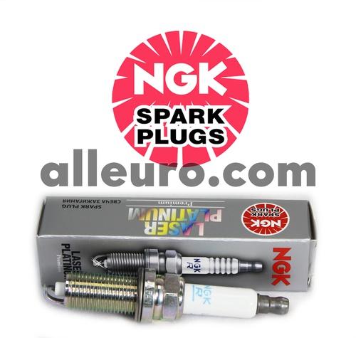 NGK Spark Plug 12120037663 95712