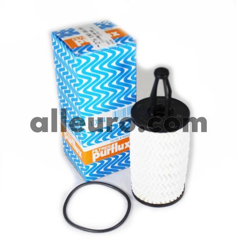 OEM Engine Oil Filter 2761800009 L394