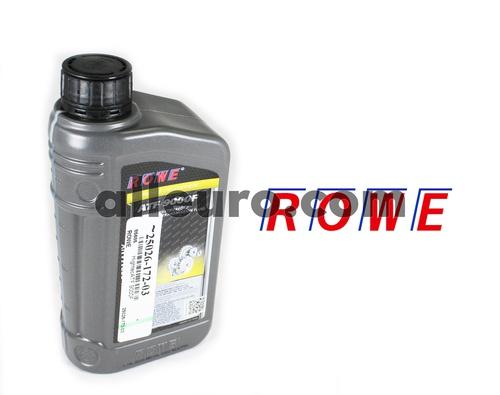 ROWE Automatic Transmission Fluid 25026-172-03 25026-172-03