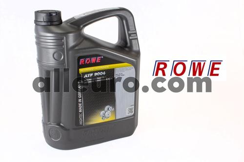 ROWE Automatic Transmission Fluid 25050-0050-03 25050-0050-03