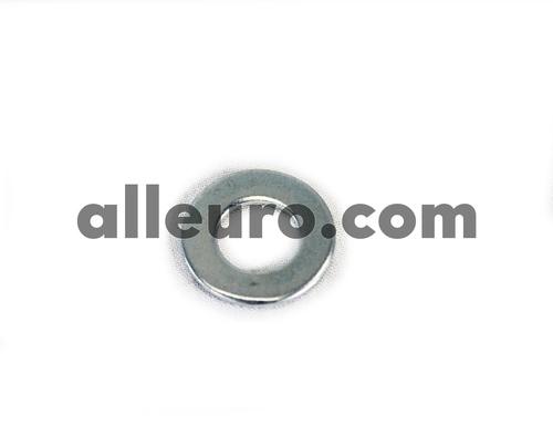Shop Supply Washer N-011-525-2 N 11 525 2