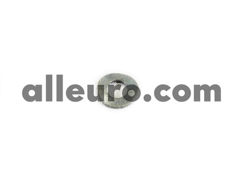 Shop Supply Washer / Lock / Spring / Flat Only N-012-224-1 10591