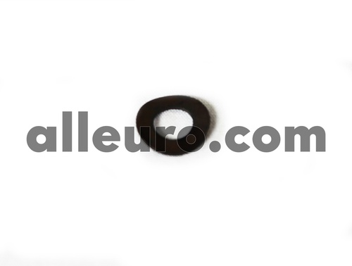 Shop Supply Washer / Lock / Spring / Flat Only N-012-225-1 10592
