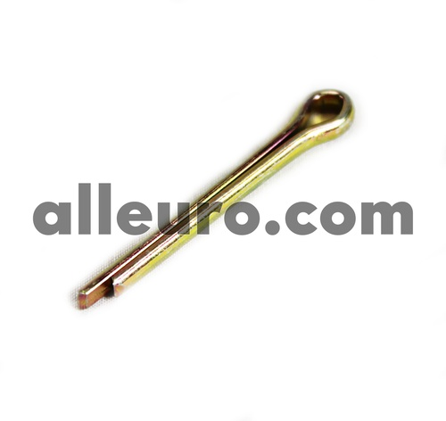 Shop Supply Cotter Split Pin N-012-536-1 N 12 536 1