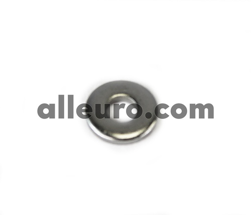 Shop Supply Washer / Lock / Spring / Flat Only N-015-401-4 N 15 401 4