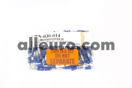 Shop Supply Electrical Connector N-030-014 N 30 014