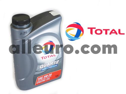 Total Oil 1 Quart 188057 188057