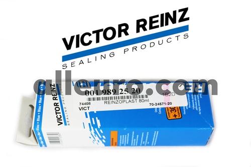 Victor Reinz Sealing Compound Sealant Silicon 0019892520 70-24571-20