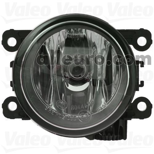 Valeo Front Fog Light LR057400 088899