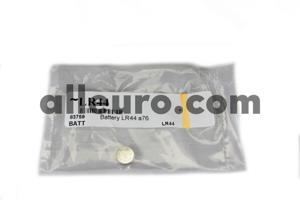 Battery Keyless Entry Remote Battery LR44 - Key Remote Fob Battery LR44 a76 1.5v