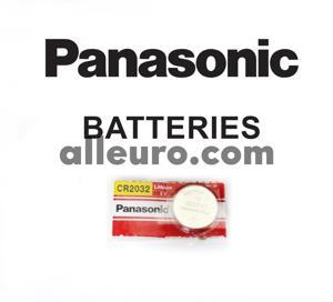 Battery Keyless Entry Remote Battery N-105-283-01 - Key Remote Fob Battery CR2032 3v