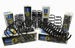 Bilstein Rear Coil Spring 1K0511115BG