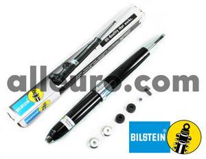 Bilstein Front Shock Absorber 24-014298