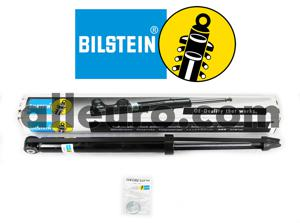 Bilstein Rear Shock Absorber 33521096366