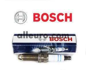 Bosch Spark Plug 12120037244